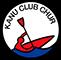 Kanu Club Chur Logo